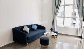 Cho thuê căn hộ 2pn hoàng anh thanh bình q7 giá cực rẻ 10 triệu/th, 3pn giá 12tr/th lh: