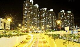 Cho thuê căn hộ penthouse saigon pearl giá 80 triệu/tháng.