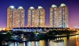 Chuyên bán căn hộ duplex saigon pearl có sân vườn giá thấp nhất thị trường, lh: