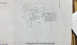 đất 2 mt hẻm 970 (rộng 8m), nguyễn duy trinh, p. phú hữu, q. 9, 6x13m cn: 79.4m2, 4.95 tỷ tl