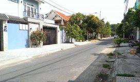 Bán nhà mặt tiền KĐT Vĩnh Lộc, Bình Hưng Hòa B, Q.Bình Tân