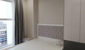 Cho thuê căn hộ chung cư tại Chung cư CT14A Ciputra, Tây Hồ, Hà Nội, giá 8,5 triệu