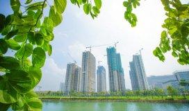 Cần Bán gấp Căn Hộ 2Pn Chung Cư An Bình City – Lh: 0985 670 160
