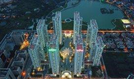 [ HOT] Căn Hộ 2Pn Giá 2,3 tỷ Chung Cư An Bình City – Lh: 0985 670 160