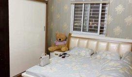 Cần bán căn hộ 2PN, 70m2 chung cư Cowaelmic 198 Nguyễn Tuân, 1.75 tỷ. LH: 0972015918