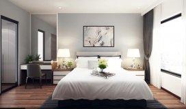Bán gấp căn hộ 74m2 Tòa A6 tại Chung cư An Bình City LH: 0985670160