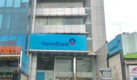 Cho thuê văn phòng 65m2 giá 25 triệu/tháng, 209 Hoàng Văn Thụ P.8 Phú Nhuận