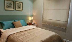 Kẹt tiền cần bán căn hộ Marina Tower Quốc lộ 13 giá 1,07 tỷ 2 PN 2WC