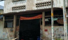 Bán nhà MTKD Lê Niệm, DT: 7.6x18m, giá: 14 tỷ, P. Phú Thạnh, Q. Tân Phú
