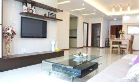 Bán suất mua chung cư 60 Hoàng Quốc Việt, Cầu Giấy, Hà Nội, dt 134m2, tầng đẹp.