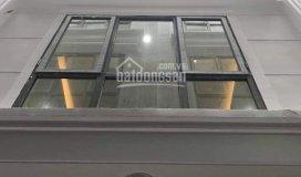 Chính chủ bán nhà phố định công dtsd 65m2 xây mới 4 tầng. giá 3,5 tỷ