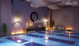 Chính chủ cần chuyển nhượng trung tâm yoga & dance mới đầu tư, tại tân mai và linh đàm