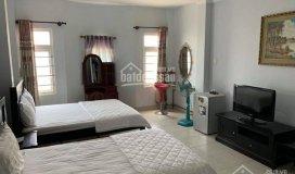 Cho thuê căn hộ đầy đủ tiện nghi nội thất sang trọng 3 sao, chỉ 4tr/th, q.phú nhuận,