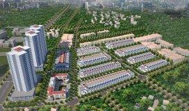 đất nền sổ đỏ mt hùng vương, chỉ từ 1,1tỷ, ck 6%, liền kế bv 700 giường,lh