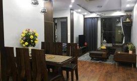 Chủ nhà cần Tiền, bán chung cư An Bình city,  gồm 3 căn 74m, 91m và 114m2.