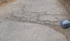 Bán đất 181m2 thổ cư MT đường xe tải Dương Thị Hai, xã Mỹ Lộc, Cần Giuộc, Long An. LH: 0932.002.542
