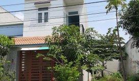 Bán nhà mặt tiền đường 7m KDC Tân Kim, ngay vòng Xoay quốc lộ 50, xã Tân Kim, Cần Giuộc,LA