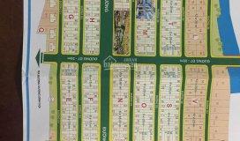 Hot hot hot mặt tiền liên phường 6x15m=90m2 giá đầu tư 82tr/m2, liên hệ: mr hải