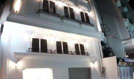 Văn phòng cho thuê phú nhuận, 46m2, gần phan xích long, giá thuê chỉ 11 triệu/tháng