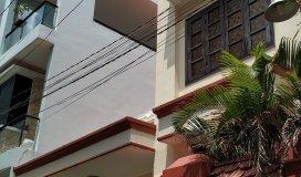 Bán nhà hẻm Vườn Lài, DT: 8x20m, giá: 10.5 tỷ, P. Tân Thành, Q. Tân Phú