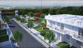 Làm thế nào để mua được một căn nhà phú hợp? Nhà phố chuyên gia Phú Mỹ 3 đâng là lự chọn hàng đầu.