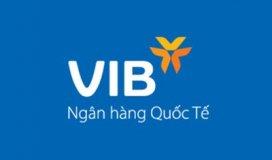 Ngân hàng VIB hổ trợ thanh lý 39 lô đất và 5 lô góc thổ cư 100% SHR