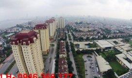 Chính chủ bán gấp chung cư CT13A  khu đô thị Ciputra, 3PN, giá rất rẻ.