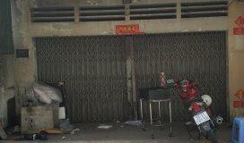 Bán nhà HXH Thoại Ngọc Hầu, DT: 5x14m, giá: 6.25 tỷ, P. Phú Thạnh, Q. Tân Phú