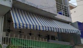 Bán nhà HXH Vườn Lài, DT: 5x13m, giá: 7.2 tỷ, P. Tân Quý, Q. Tân Phú