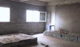 Tôi cần bán căn hộ 50m2, CT1B, Nghĩa đô, 106 Hoàng Quốc Việt, nhà thô.