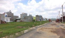 Cần Bán Đất gấp, SHR, thổ cư giá 683Tr 100m2 cạnh KCN Lộc An - Bình Sơn - Long Thành - Đồng Nai LH:0