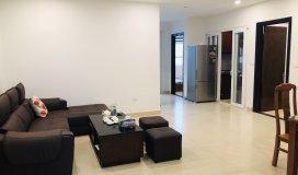 Chính chủ cần bán căn hộ MHDI, 60 Hoàng Quốc Việt, căn 04, 117m2, góc đẹp, Cầu Giấy, Hà Nội