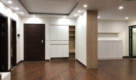 Bán căn hộ chung cư An Bình City, Bắc Từ Liêm, Hà Nội, diện tích 83m2, giá 2,7 tỷ
