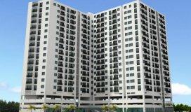 Bán căn hộ Ngọc Lan quận 7, DT: 85,2m2, giá: 2,1 tỷ, full nội thất. LH: 0767782548 Thu Hiền