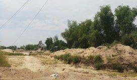 Ck khủng 8% và chỉ còn duy nhất 1 lô đất Nam Đà Nẵng, giá chỉ 1ti275 LH:0935658033