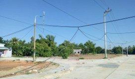Đất nền Điện Thắng Bắc, View quốc lộ 1a, giá đầu tư sở hữu ngay 7cv