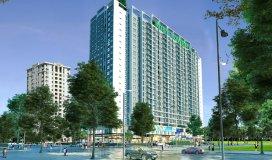 Ruby Tower căn hộ trung tâm thành phố Thanh Hóa giá tốt nhất