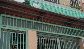 Bán nhà HXH Tân Kỳ Tân Quý, DT: 5x14.5m, giá: 5.6 tỷ, P. Sơn Kỳ, Q. Tân Phú