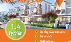 Bán đất Điện Thắng gần trạm thu phí Điện Bàn sát địa phận Đà Nẵng (lH 033.9243.647)
