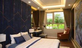 Kẹt tiền kinh doanh cần bán căn hộ Phú Đông Phạm Văn Đồng giá 1,7 tỷ, 67m2 LH 0906 663 528