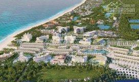 Ba lợi thế của mini-hotel grand world phú quốc