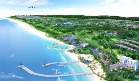 Bán căn biệt thự view biển đẹp nhất dự án novaworld phan thiết của novaland - cập nhật giỏ hàng mới