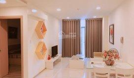Bán căn hộ cao cấp riva park - 86m2, 2pn, view bitexco, giá 3 tỷ:  a. hùng
