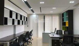 Bán căn văn phòng office 24/7 millennium quận 4, từ 2,2 tỷ/căn, sổ lâu dài, ck 10%, giao nhà ngay