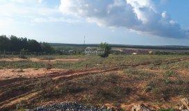 Bán đất giá đầu tư khu vực phong nẫm - hùng vương - dự án summer land resort mũi né