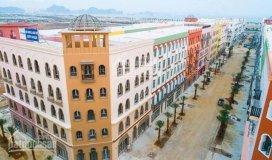 Bán khách sạn 3 sao 240m2 bãi cháy, hạ long, trung tâm du lịch, cạnh công viên sun world, giá 20 tỷ