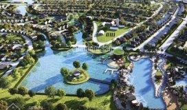 Bán nhà phố novaworld hồ tràm, gần suối nước nóng bình châu, giá gốc cđt đợt 1, giá từ 5,9 tỷ căn