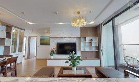 Bql chcc vinhomes metropolis - 29 liễu giai, cho thuê căn hộ từ 1 - 4 đcb or full, chỉ từ 16 triệu