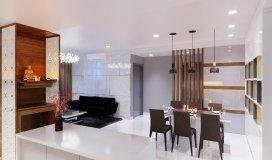 Cần bán căn hộ gold view q4, diện tích 133m2. giá siêu mềm 6tỷ5