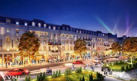 Cần bán khách sạn mặt phố hạ long, trung tâm bãi cháy, 16 phòng và 32 phòng, kinh doanh cực tốt